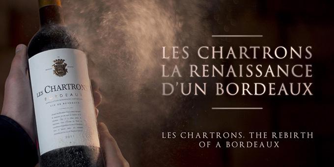 Les Chartrons, heart of Bordeaux - Producta Vignobles