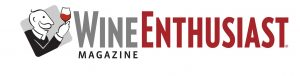 wine-enthusiast-logo