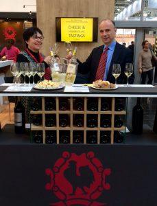 degustation-vin-et-monbazillac-prowein-2016