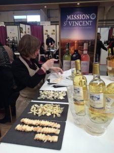 degustations-mets-et-vins